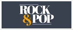 Rock en Pop