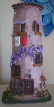 http://mauri51.altervista.org/immagini/rustica.JPG