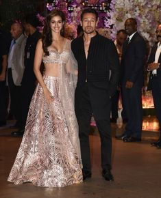 Indian Bollywood Actors, Bollywood Stars, Bollywood Celebrities, Bollywood Actress, Star Fashion, Boy Fashion, Indian Fashion, Couple Pics, Couple Goals
