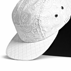best website 1e333 5c8d0 9 Best Hats images   Snapback hats, Snapback cap, Baseball hat