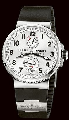 54315a294839 Call or to buy genuine, brand new Ulysse Nardin Timepieces from an  Authorized Dealer!