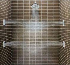 655 best Best Shower Body Sprays