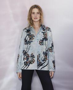 Se H&M's nye Conscious Exclusive kollektion 2017   Costume.dk