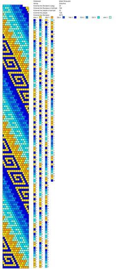 3R4N7odpimA.jpg (930×2160)