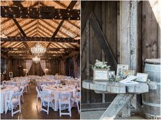 Elegant Outdoor Summer Wedding At The Kelley Farm