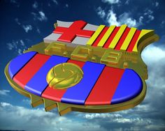 fc barcelona : Full HD Pictures 1280x1024