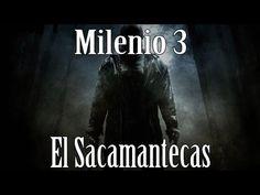 Milenio 3 - El Sacamantecas - http://www.misterioyconspiracion.com/milenio-3-el-sacamantecas/