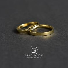 "I love ""Diamond"" wedding rings because they are so perfect either worn alone or combined with other rings on the same hand! Diamond Wedding Rings, Wedding Jewelry, Gold Rings, Engagement Rings, Bridal, My Love, Instagram, Enagement Rings, Wedding Rings"