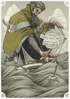 http://rafaelkoller.ch/files/gimgs/th-4_2014-10-0520-Rafael-Koller-Poster-Nov2015-800.jpg