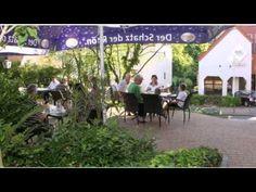 Inspirational Hotel Landgasthof Kramer Eichenzell Visit http germanhotelstv landgasthof