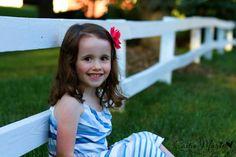 Caitie Marie Photography  Like her page on Facebook Sibling Photography, Siblings, Facebook, Children, Fashion, Boys, Moda, La Mode, Kids
