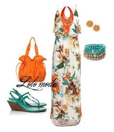 LOLO Moda: Summer dresses- Fashion trends 2014, http://www.lolomoda.com