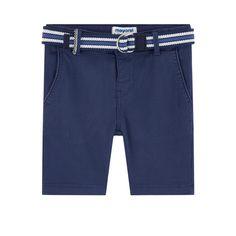 Mayoral - Chino shorts - 234167