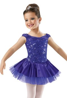 Quality Clearance Dance Costumes for Recital, Performance, Competition | Weissman
