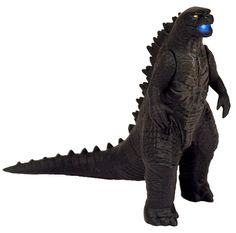 Godzilla 2014 toy