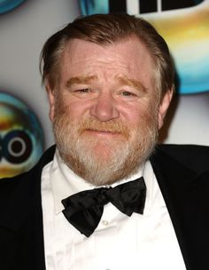EXCLUSIVE: Brendan Gleeson has joined Live By Night, the adaptation of the Dennis Lehane novel that Ben Affleck scripted and is directing in Los Angeles for Warner Bros. Gleeson, who was just nomin...