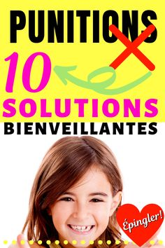 Child punishments: 10 even better solutions! Discipline Positive, Education Positive, Homepage Layout, Wordpress Theme, Social Trends, Peaceful Parenting, Attachment Parenting, Baby Development, The Thing Is