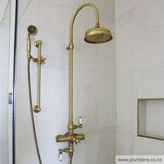 8363a8be87 Regal Shower Column - Regal - Shower Tapware - Bathroom