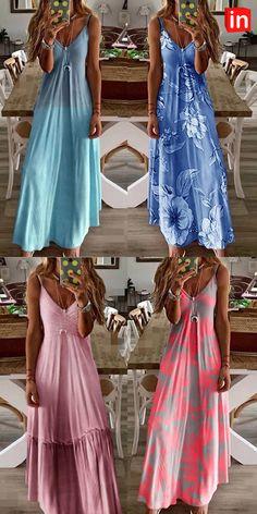 Fall Dresses, Dresses For Sale, Summer Dresses, Boho Fashion, Womens Fashion, Fashion Design, Fancy Dress Design, Fancy Dress Accessories, Patchwork Dress