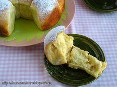 Brioche Portugués (Thermomix, Panificadora, Tradicional) Baked Potato, Cheese, Baking, Ethnic Recipes, Food, Bread Recipes, Postres, Traditional, Breads