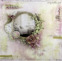 The Dusty Attic Blog: Bliss by Heather J AND Adore by Joanne Bain