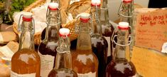 Wine, Bottle, Alcohol, Flask, Jars