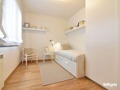 #proyectoguissona #iloftyou #interiordesign #interiorismo #bedroom #wegnerchair #selje #ranarp #morum #flaxa #ikea #ikealover #ikeaaddict #maisonsdumonde #lack