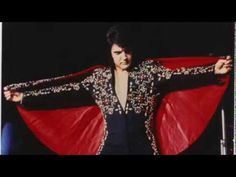 Elvis Rare Live Songs Collection - YouTube