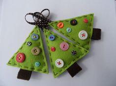 Christmas Tree #crafts and creations Ideas| http://craftsandcreationsideas74.blogspot.com