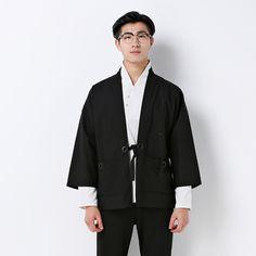 China-style-cotton-linen-cardigan-coat-mens-fashion-font-b-casual-b-font-jacket-font-b.jpg (800×800)