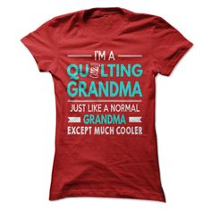 Check out this shirt by clicking the image, have fun :) Please tag & share with your friends who would love it  #superbowl #xmasgifts #christmasgifts