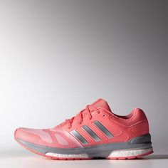 14 Best sport images | Stella mccartney adidas, Adidas