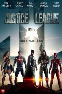 Assistir Liga Da Justica Dublado Legendado Filmes Bruce Wayne