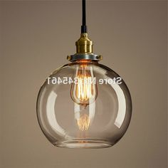 restoration hardware lighting fixtures lighting home furniture