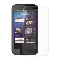 Micromax High Quality Curved Glass For Q336  http://shopperstech.co.in/Micromax-High-Quality-Curved-Glass-For-Q336    Buy Online Best Quality Mobile Batteries from ShoppersTech    Reach us on 0288-6545654/9978914660 or Email us at customercare@shopperstech.co.in    Visit shopperstech.co.in for more products