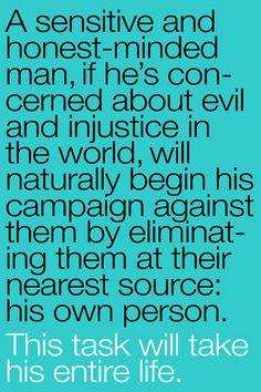 Quote Fernando Pessoa via Jackie Lehmann Flickr