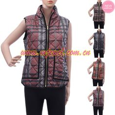 Plaid quilted custom clothing  Brand Name:  MJEWEL Model Number:  MXDSS080 American size:  S/M/L/XL/XXL Custom size:  acceptable Color:  Over 20 colors