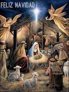 felix navidad mystery