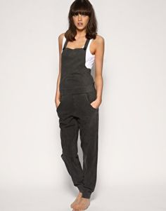 Image uploaded by yaga. Find images and videos on We Heart It - the app to get lost in what you love. Dungarees, Overalls, Antique Lace, Dress To Impress, Style Me, Hair Makeup, Womens Fashion, Inspiration, Clothes