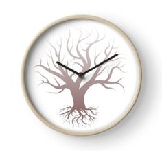tree of life symbol or tree of life stands for wisdom, healing, knowledge and gives strength for life. Present yourself or a special person with this mythical icon symbol. Tree Of Life Symbol, Special Person, Strength, Knowledge, Clock, Symbols, Special People, Tree Of Life, Wisdom