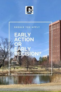 What is the difference between early action and early decision? What about regular decision? Learn the vocabulary of college admissions. admission essay, essay for college admission, admission essay writing service, high school admission essay, graduate admission essay Best Essay Writing Service, Essay Writing Help, Paper Writing Service, Essay Writer, Narrative Essay, College Admission Essay, College Essay, College Application Essay