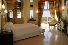 El Cid, Costa del Sol | Luxury Retreats