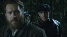 James D'arcy, Out To Sea, Film Studio, Tv Series, Drama, Board, Fictional Characters, Eyes, Sign