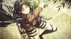 free wallpaper and screensavers for attack on titan