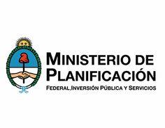 "Check out new work on my @Behance portfolio: ""Trabajos realizados para Ministerio de Planificación"" http://be.net/gallery/35750117/Trabajos-realizados-para-Ministerio-de-Planificacion"