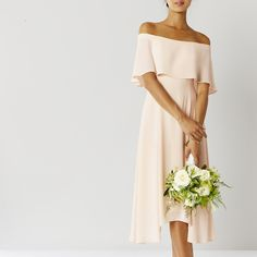 10 PASTEL BRIDESMAIDS DRESSES FROM COAST THAT ARE GREAT TO WEAR AGAIN!   Bespoke-Bride: Wedding Blog