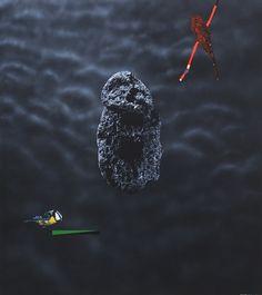 Shane Cotton, The Hanging Sky. School Art Projects, Art School, New Zealand Art, Maori Art, Kiwiana, Art Inspo, New Art, Sculptures, Contemporary