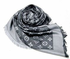 Louis Vuitton scarf http://hermesbags-outlet.com $159 hermes handbags,hermes bags,hermes for you.