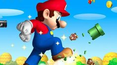 Play Mario ATV on game friv 4 school! The game Mario ATV is the best games on game friv 4 school. Mario ATV is totally free and requires no registration! We have the largest collection of free online games! Super Mario Sunshine, Super Mario Bros Luigi, Play Super Mario, Boom Beach, Clash Royale, Nintendo Ds, Clash Of Clans, Mario Games For Kids, Super Smash Bros