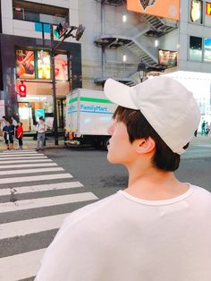 Kang Chan Hee, Chani Sf9, Sf 9, Fnc Entertainment, Kpop, Golden Child, Height And Weight, Boyfriend Material, Boy Groups